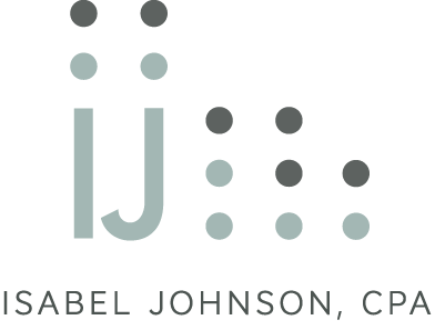 Isabel Johnson, CPA